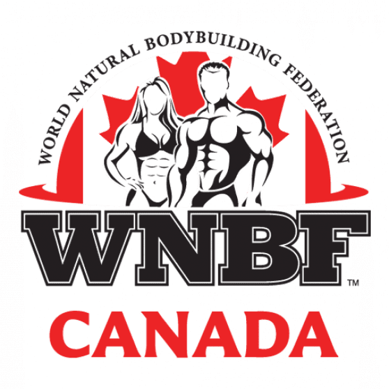 Competition Events | WNBF Canada