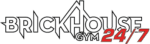 Brickhouse Gym