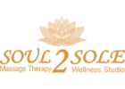 Soul 2 Sole Massage
