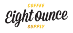 Eight Ounce Coffee