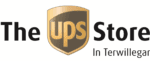 The UPS Store Terwillegar